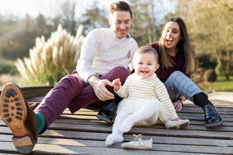 familien-fotoshooting-basel-familienfotograf-soraya-haessler