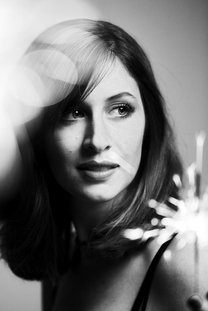 portrait-soraya-haessler-6